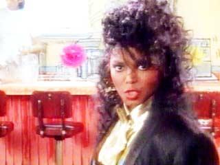 Ms. Jackson if You're Nasty
